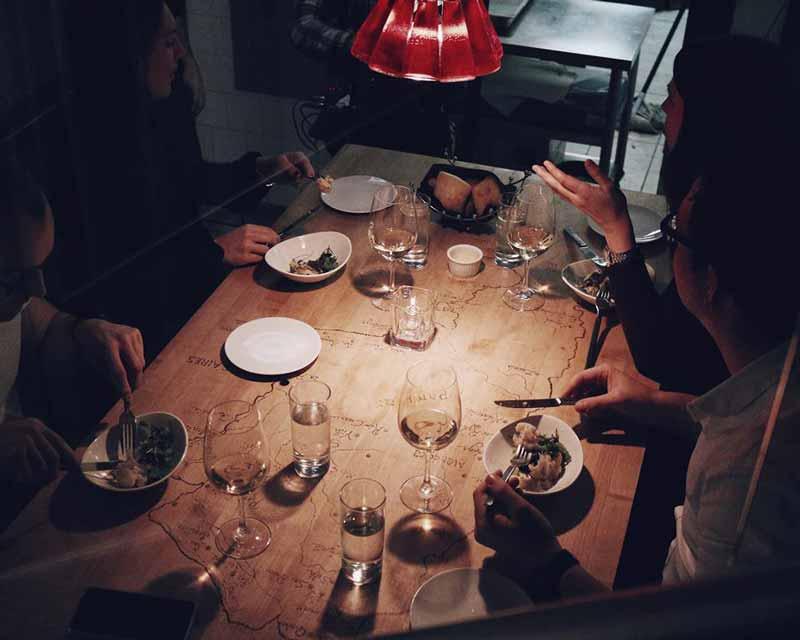 atelier-argentine-montreal-restaurant-chefs-table