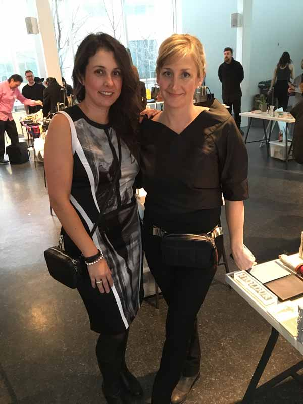 fashion-designers-holdur-leather