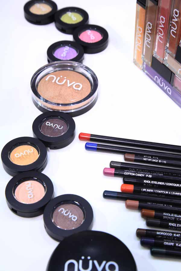 NuvaCosmetics_Beauty-Makeup-Salon