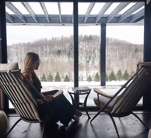travel-bromont-beatnik-hotel