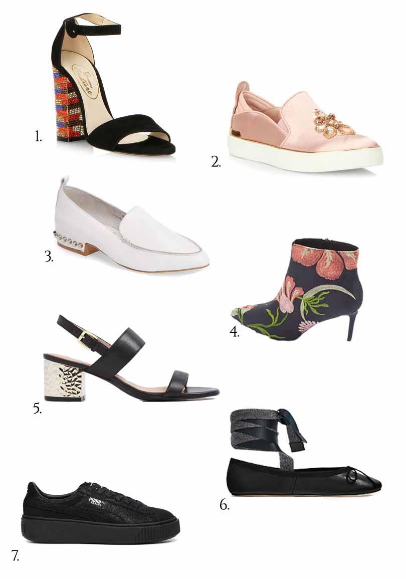 spring_shoes_fashion_luxury_shopping