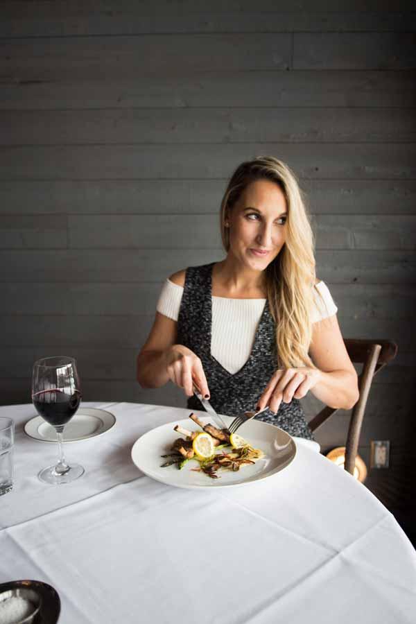 fashion-luxury-montreal-restaurant