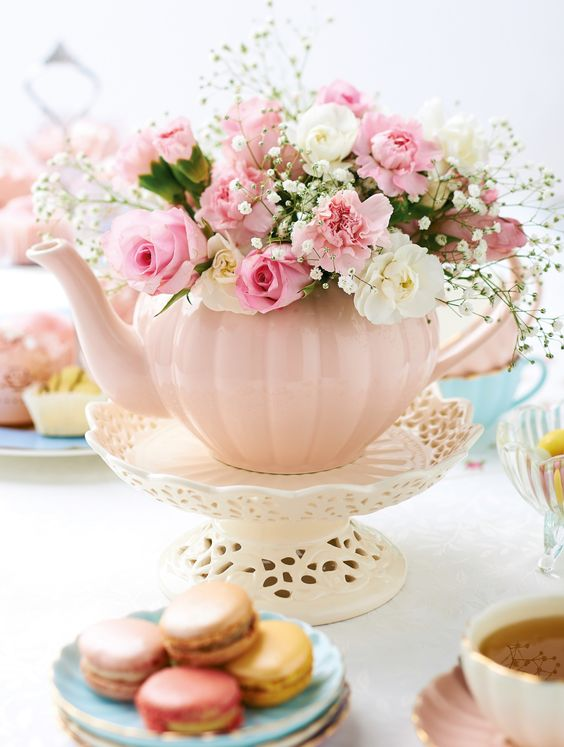 mothers-day-wedding-flowers