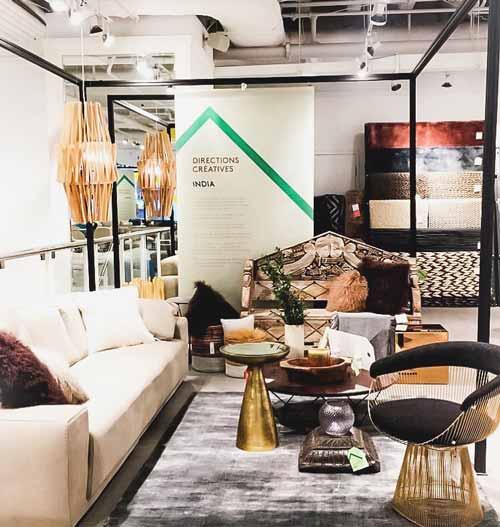 Home Decor Trends Mobilia