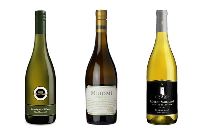 vins-blancs-chardonnay-sauvignon