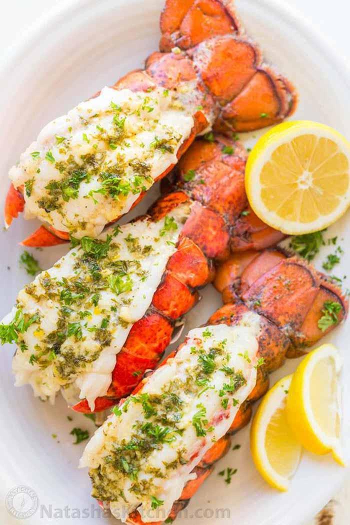 homard-citron-recette-restaurant
