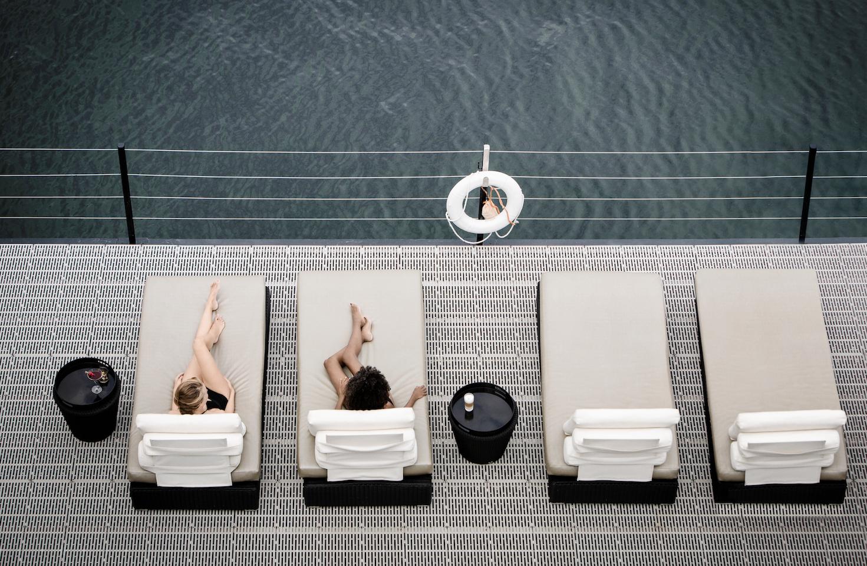 terrasse-BotaBota-montreal-spa