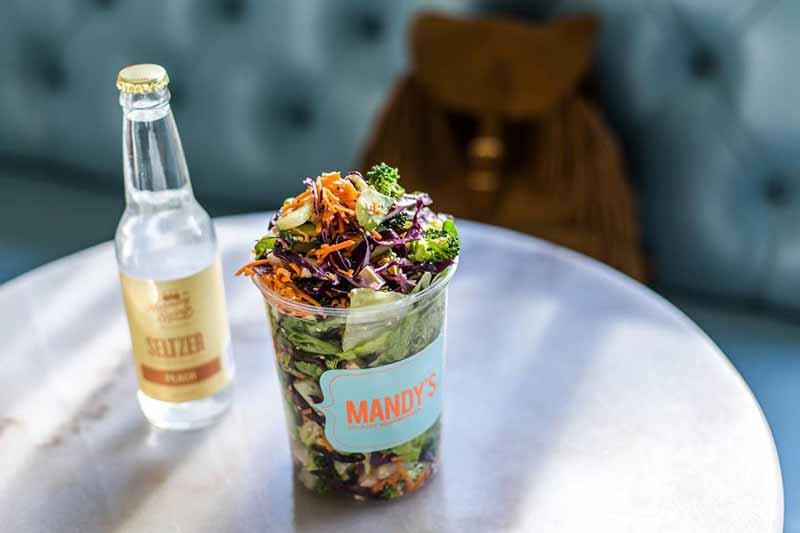 mandys-salads-restaurants-montreal