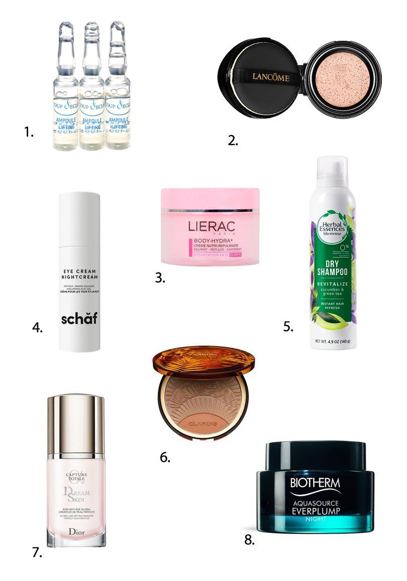 produits-beauté-soins-peau-luxe