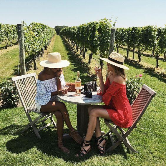 wine-patio-outdoor