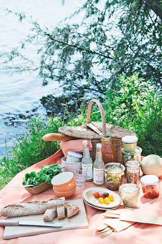 picnic-summer-chic