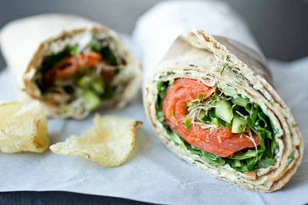 salmon-wrap-picnic-summer-chic
