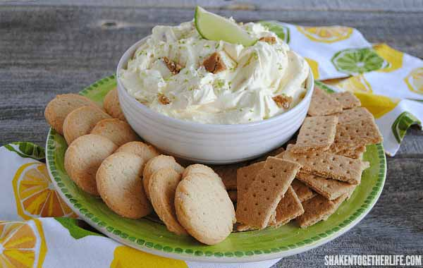 key-lime-pie-dip-picnic-summer-chic