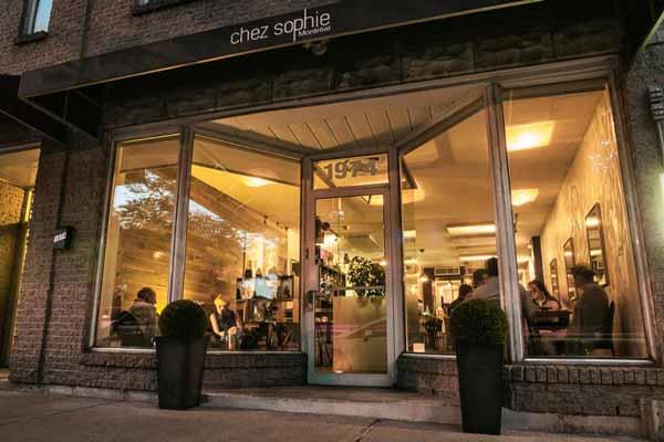 chez-sophie-montreal-restaurant-meilleur