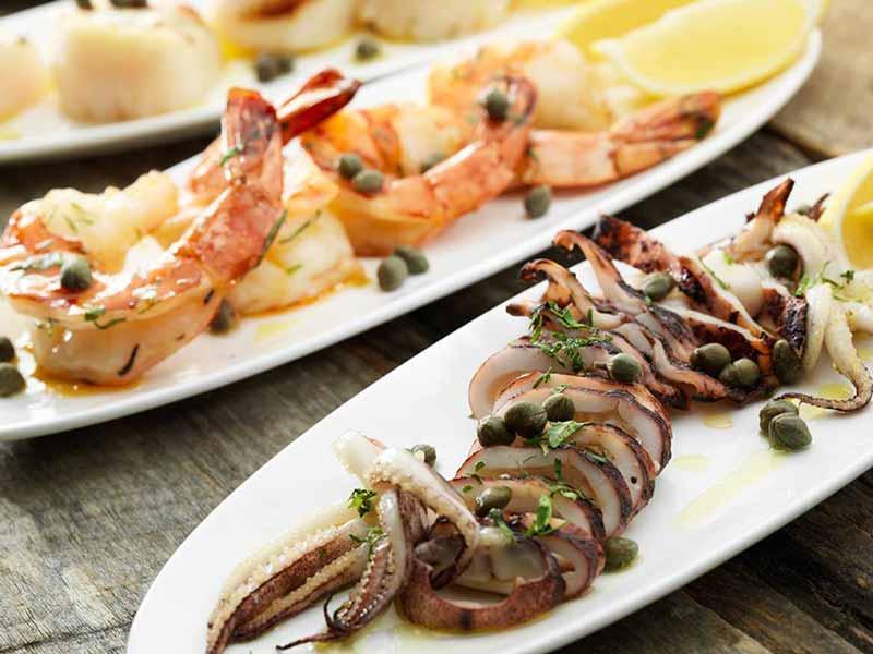 ikanos-restaurant-grec-montreal