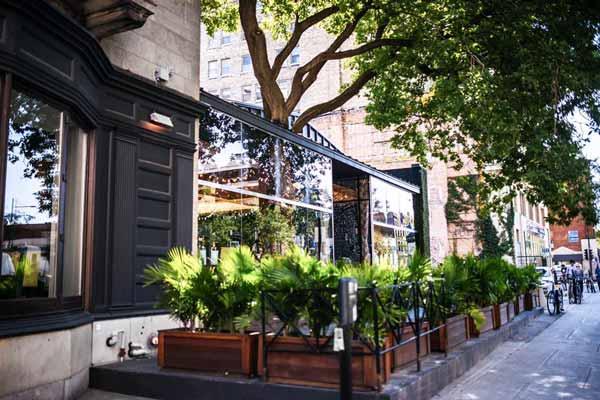 beatrice-terrasse-luxe-montreal-restaurant