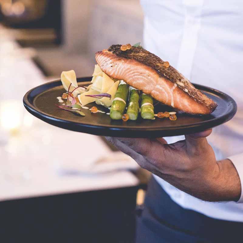 brasserie-701-montreal-restaurant-vieux-port