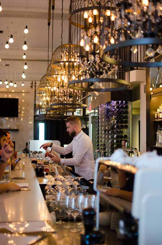 brasserie-701-montreal-restaurant
