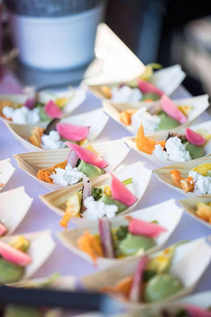 ete-des-chefs-bromont-balnea-restaurants