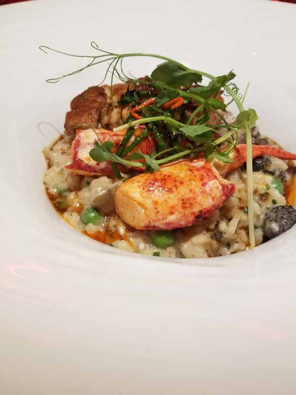 restaurant-bouffe-voyage-saguenay