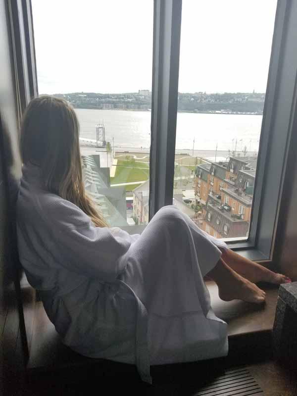 hotel-quebec-voyage-blogue