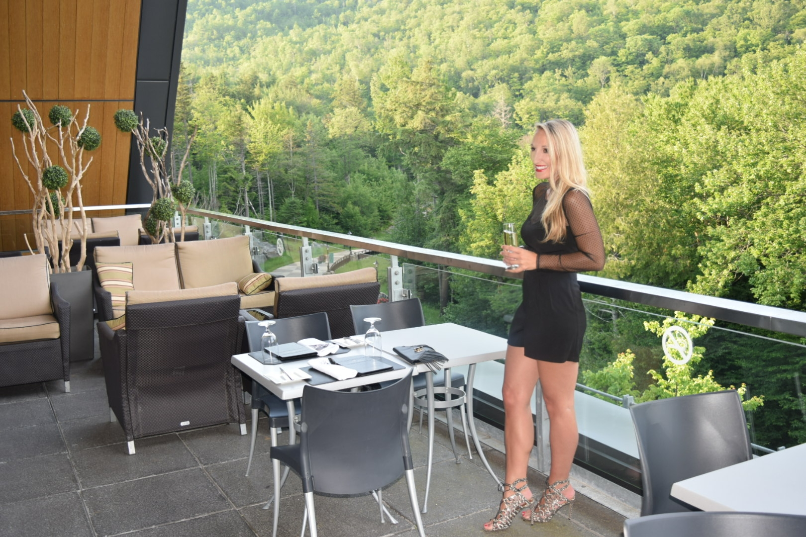 Casino-Mont-Tremblant-Voyages-Luxe