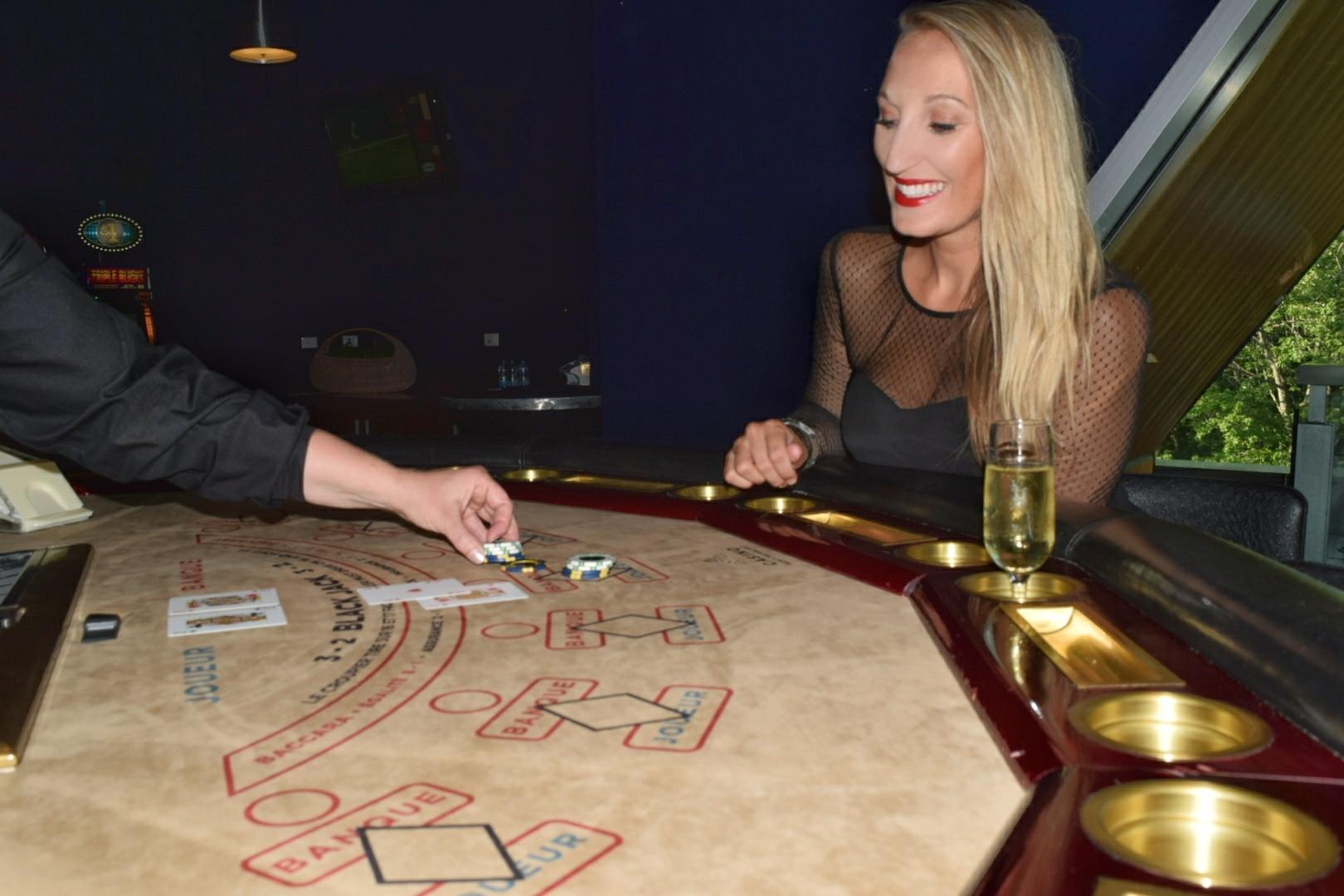Casino-Mont-Tremblant-Luxe-Voyages-Jeux