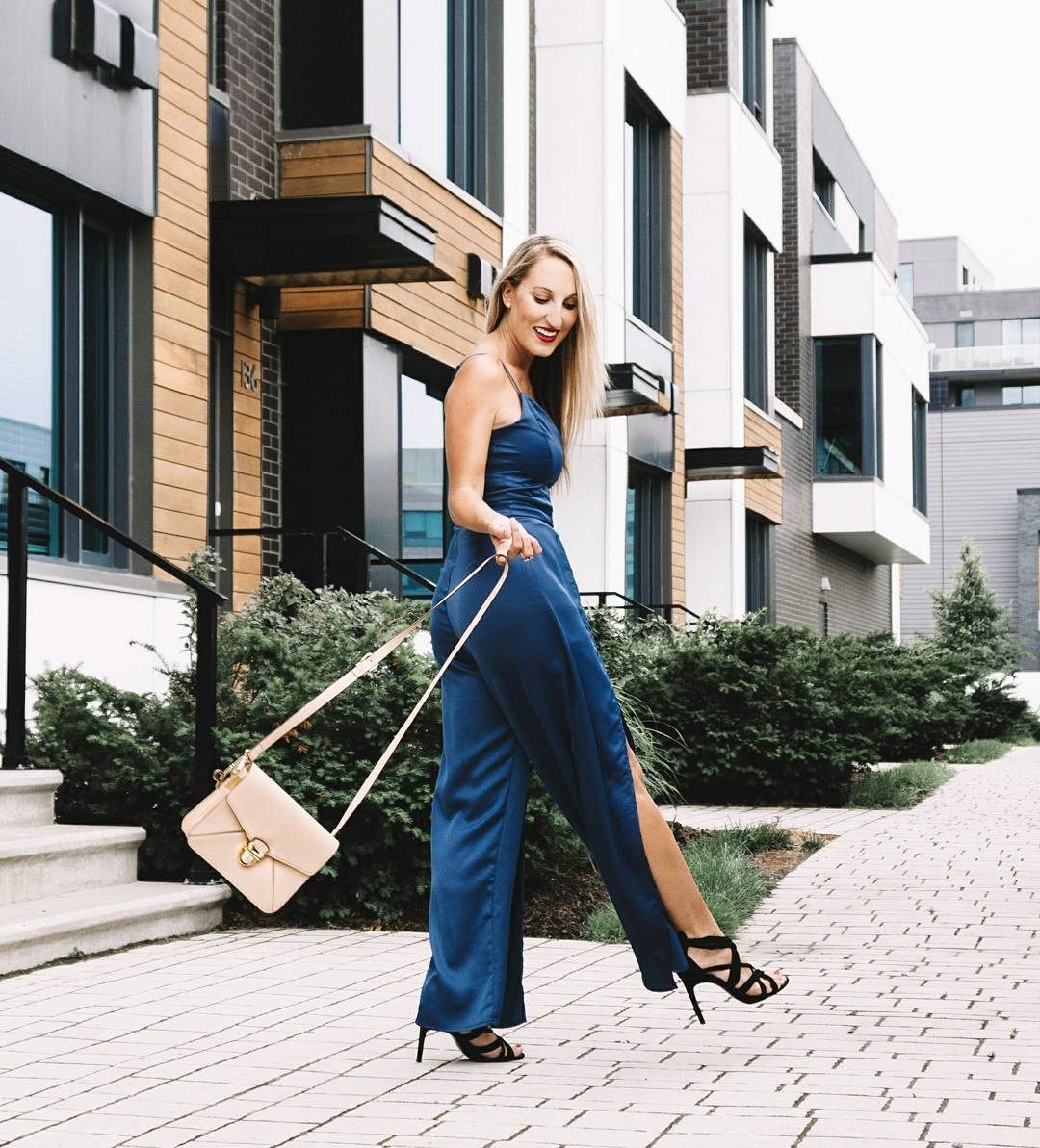 dynamitestyle-lookbook-mode-jumpsuit-carolineelie