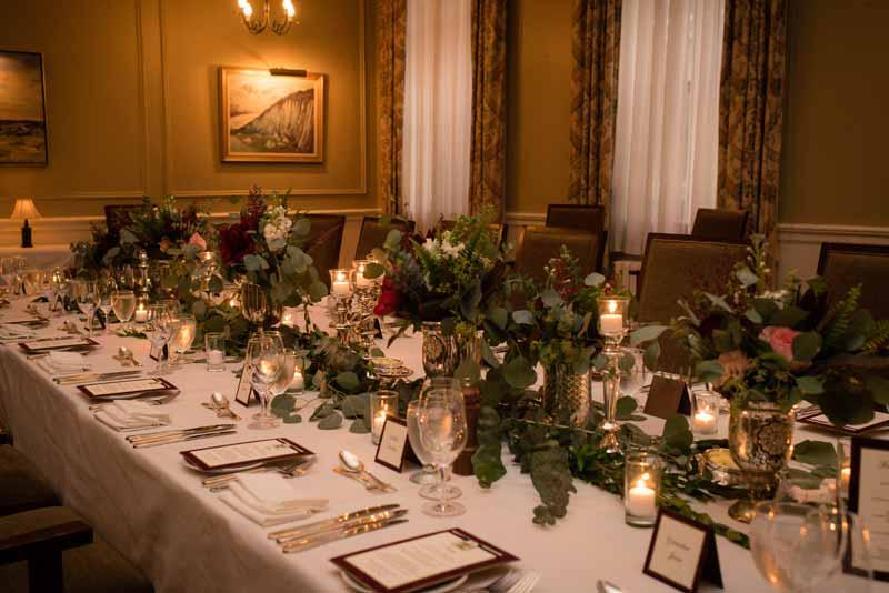 mariages-événements-club-universitaire-montreal-luxe-