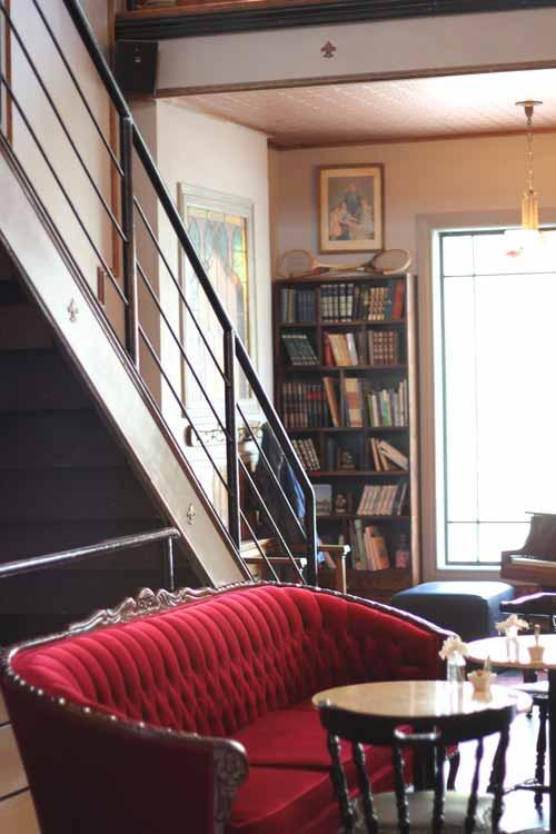 salon-thé-cardinal-montreal
