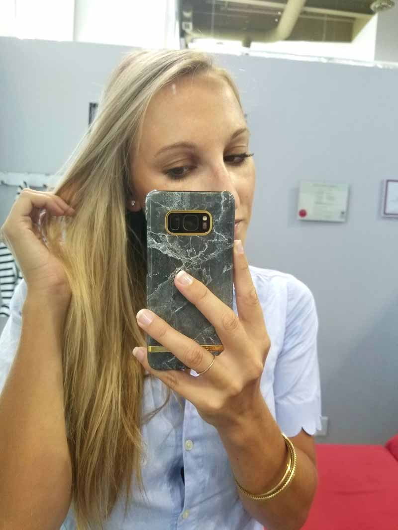 microblading-beauté-Nuva-sourcils