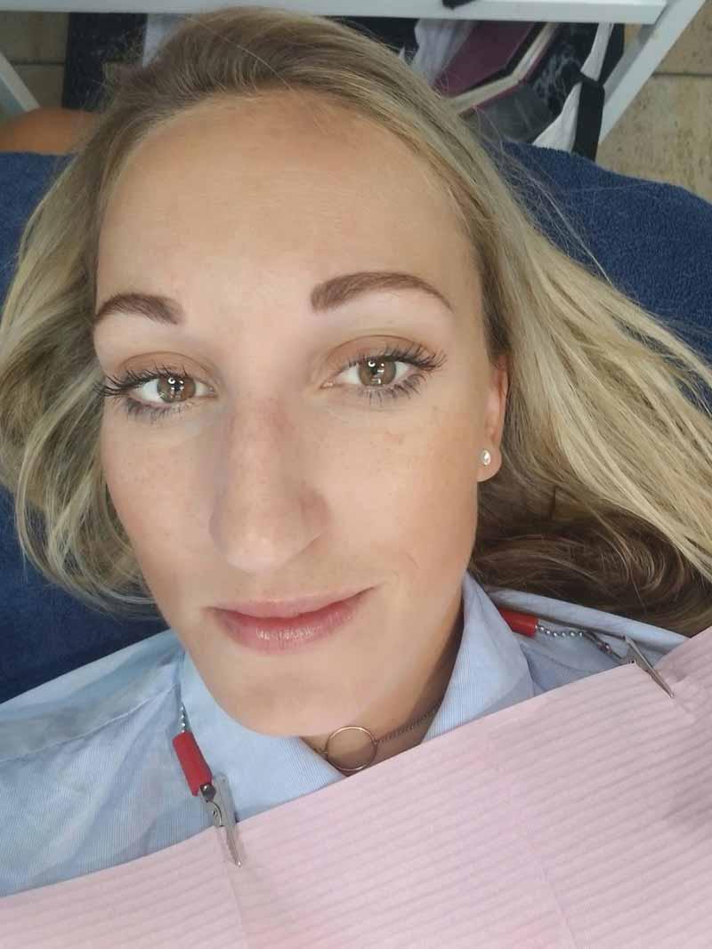 beauté-look-salon-microblading