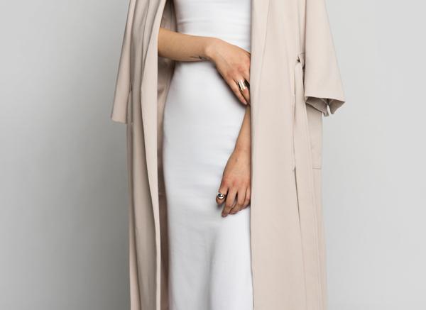 minimalist-mode-maison-déco