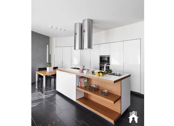 renovations-maison-cuisine-deco