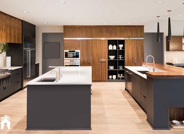 Renovations-luxe-maison-déco-cuisine