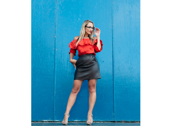 look-mode-lunettes-style