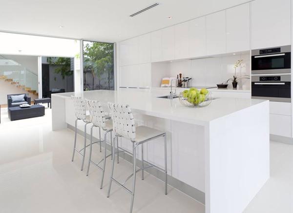 Reno Assistance Luxury Home Decor