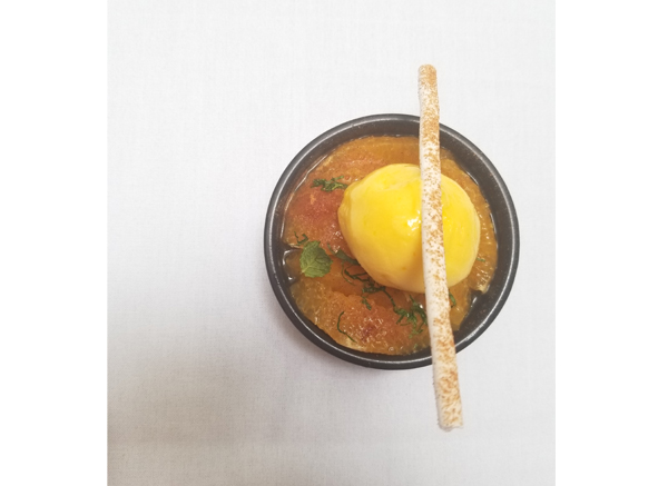 restaurant-marocain-tangia