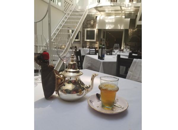 tangia-restaurant-montreal