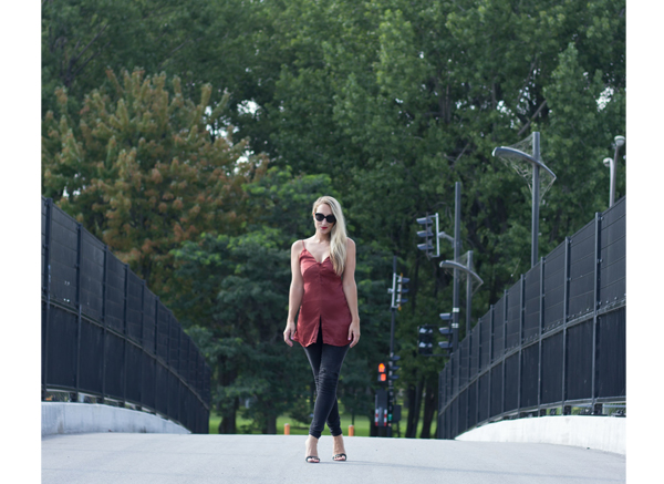 fashion-fall-lookbook-september