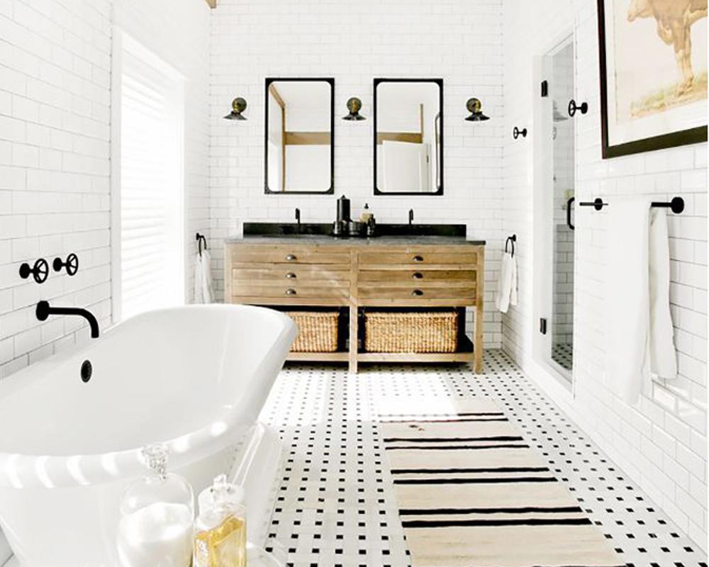 salle-de-bain-tendances-déco-maison