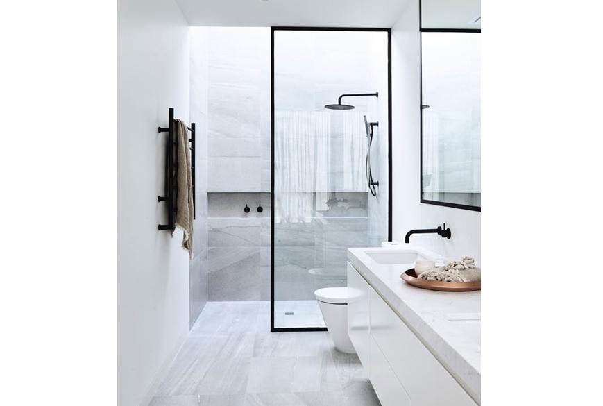 déco-salle-de-bain-moderne
