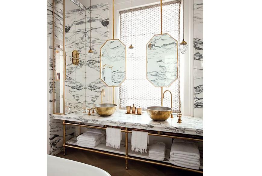 tendances-déco-salle-de-bain-moderne