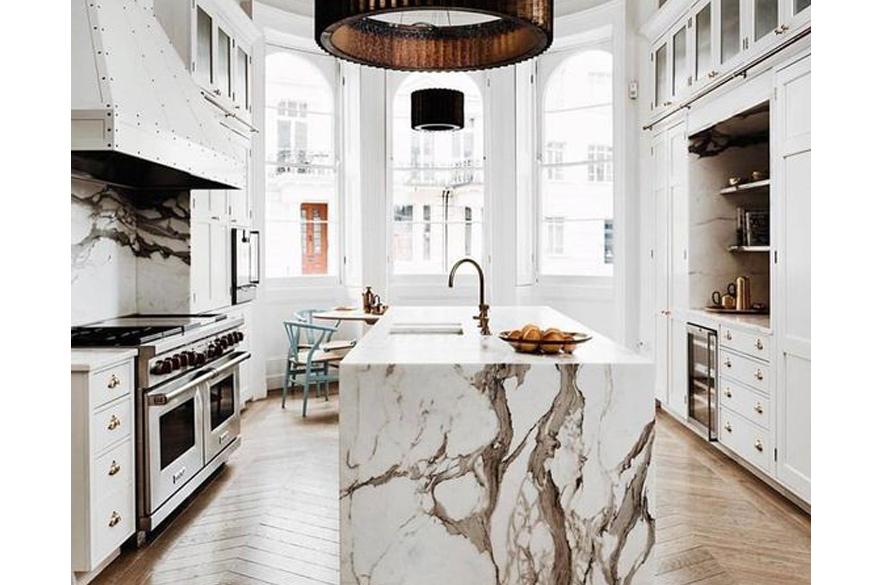 marbre-tendances-maison-deco