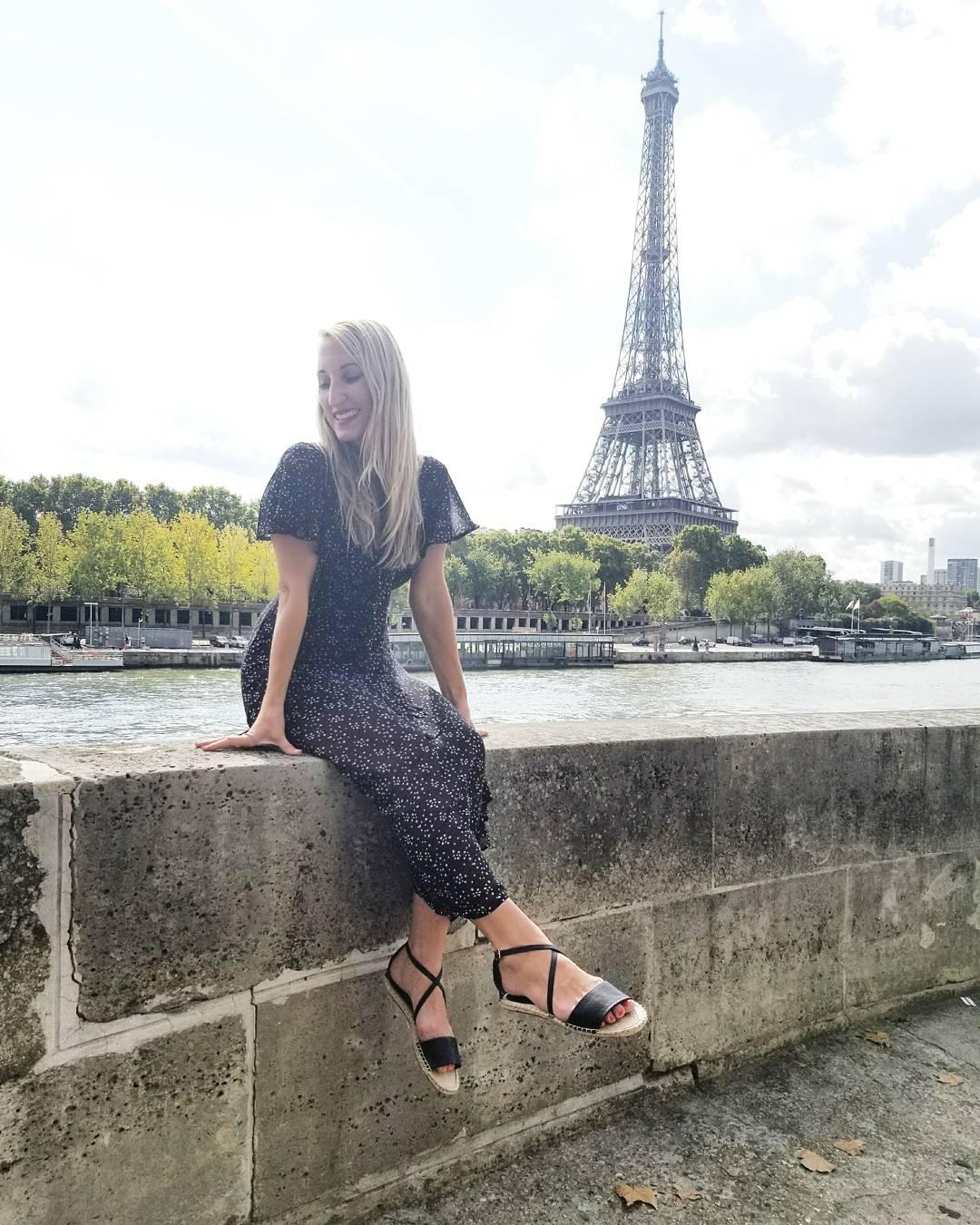 paris-vlog-voyages