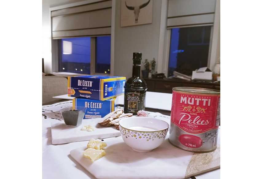 provigo-recette-cuisine-pâtes-italiennes-5
