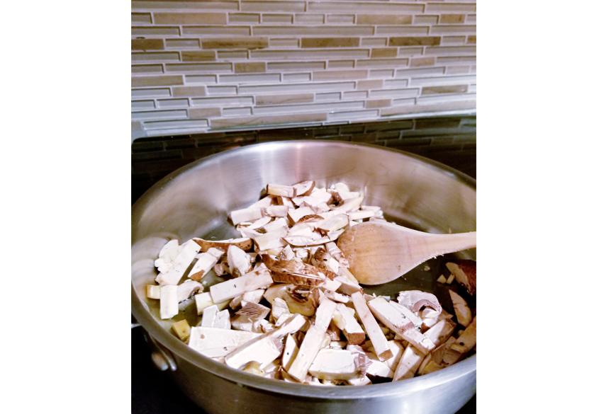 provigo-recette-cuisine-pâtes-italiennes-2