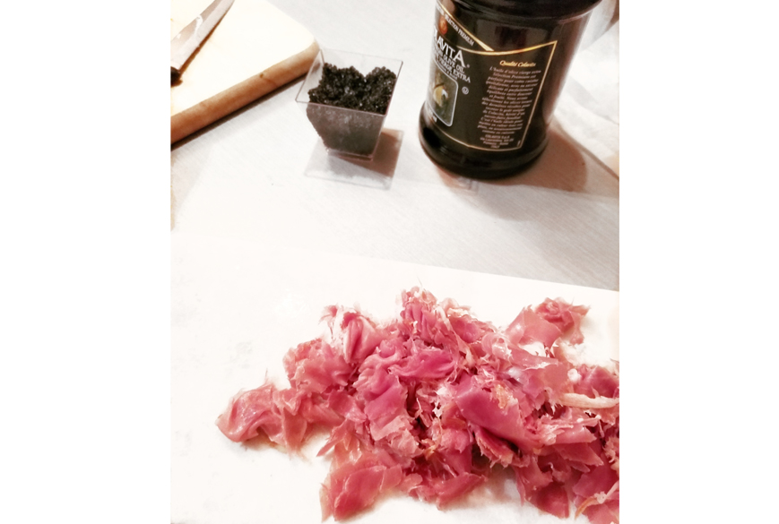 provigo-recette-cuisine-pâtes-italiennes-4