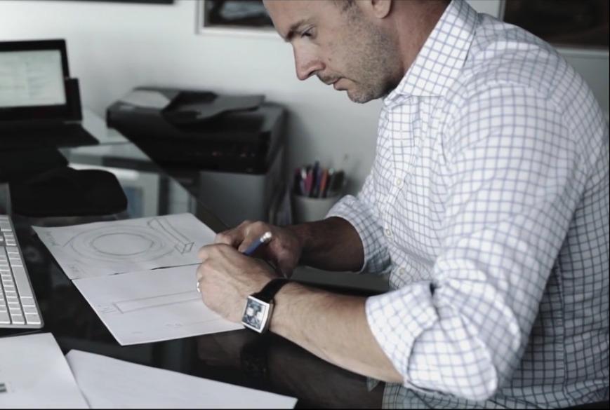 JP-Caron-luxuryinsiders-entrepreneurs-luxe