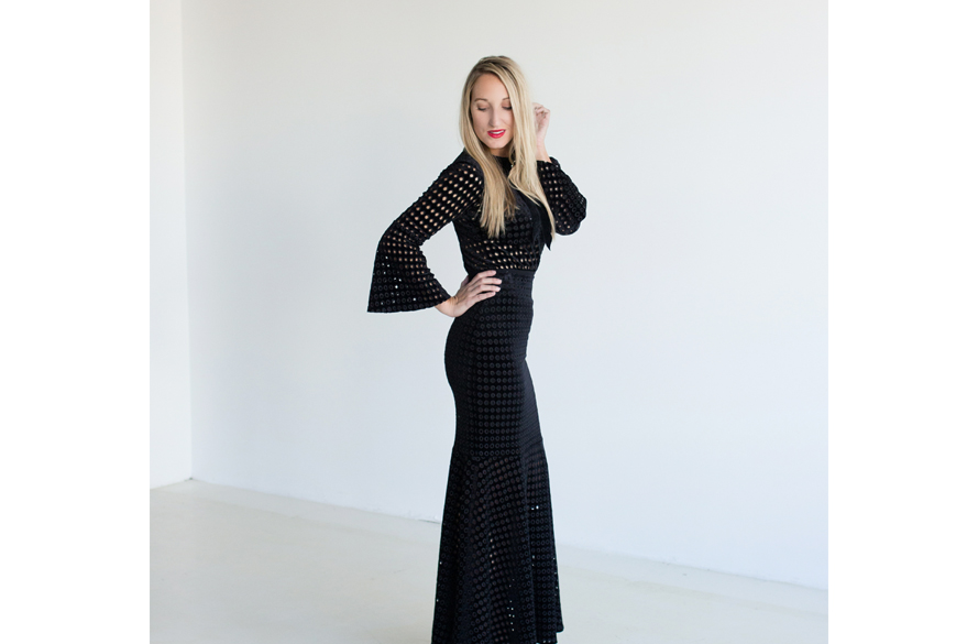 nadya-toto-designer-montreal-lookbook-luxe